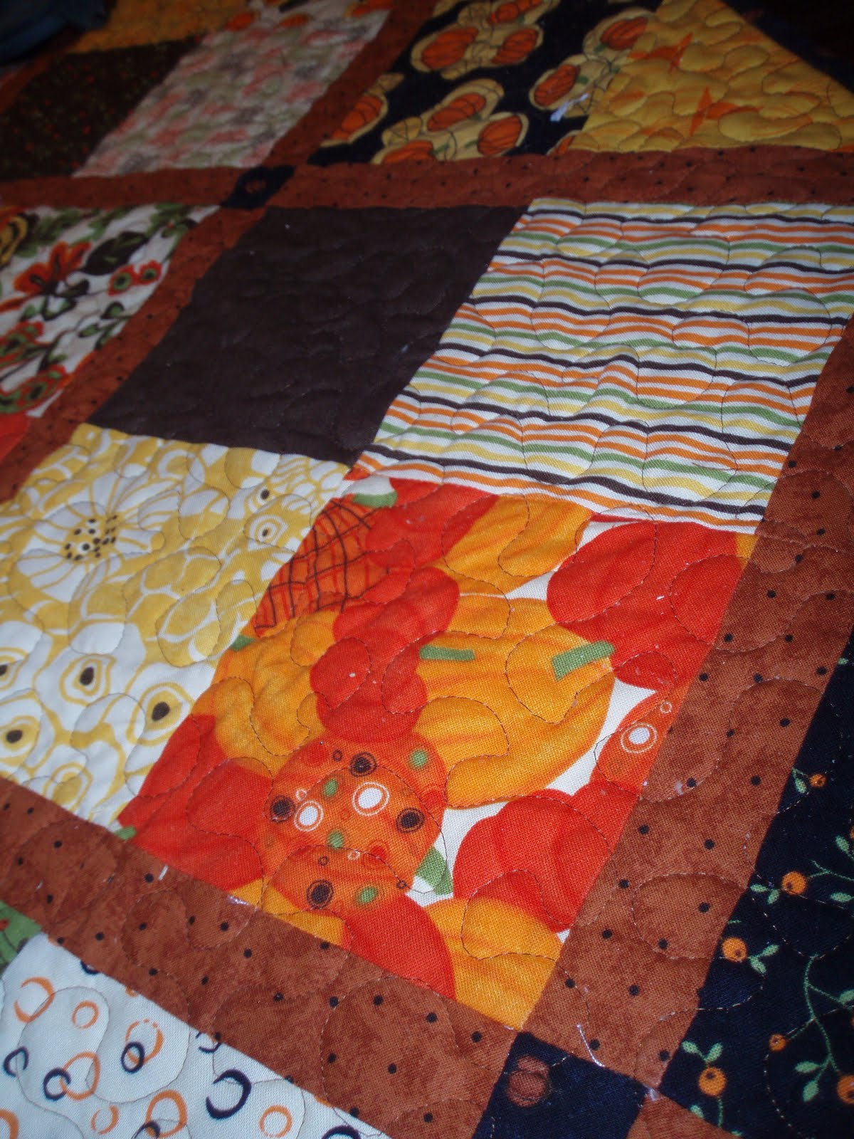 charm pack table runners nacho s quilt